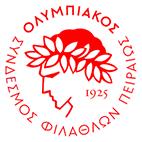Ολυμπιακός Σ.Φ.Π.