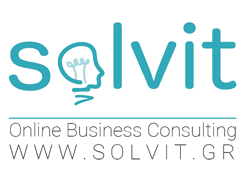 SOLVIT WP LTD
