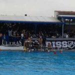 Αναβολή στο ΟΦΗ-Ολυμπιακός